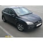 Ford Focus II 2007 г. в.  329 000 руб