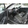 Volkswagen Passat,     седан,     2008 г.     в.    ,     пробег:     100000 км.    ,     автоматическая,     2 л