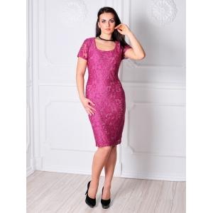Модные блузки, платья, туники по отличной цене!