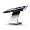 Интерактивный стол 32 дюйма в аренду
