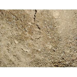 Песок с доставкой от 1 тонны Калининград