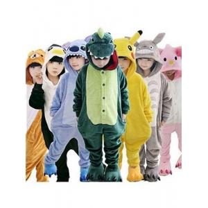 Пижамы кигуруми по доступной цене