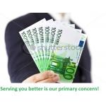 Кредиты для бизнеса и личных