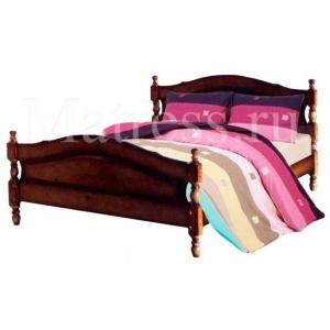 Кровать Кармелита в Пушкино