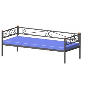 Кровать Шарм Люкс в Москве