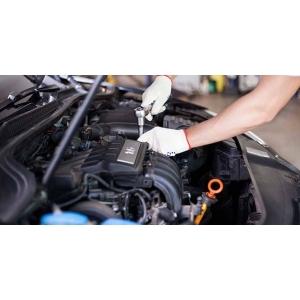 """Автосервис """"Dacars"""".  ТО и ремонт автомобилей."""