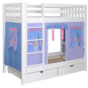 Кровать детская Зазеркалье в Раменском