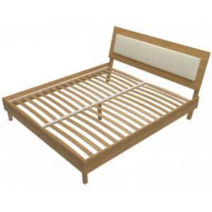 Кровать Феста 2 с доставкой в Подольске
