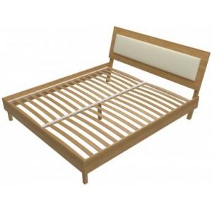Кровать Феста 2 с доставкой в Шаховской