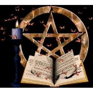Помощь мага , Гармонизация отношений, Приворот по фото , Приворот по магии Вуду, Приворот по Белой, Черной магии