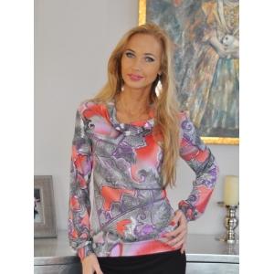 Женская одежда Rise это комфортная,  стильная и качественная одежда!