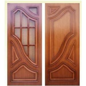 Распродажа межкомнатных дверей оптом от производителя