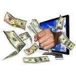 Предлагаю.  Стабильный доход в интернете!