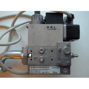 Продам мультиблоки Dungs MB-DLE 407 B01 S20 и MB-DLE 415 B01s20