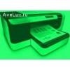 Продаю принтер hp officejet pro 8000 cb092a