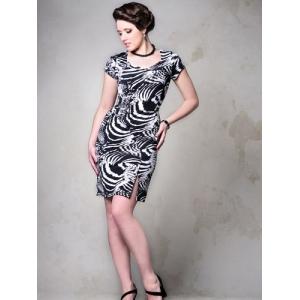 Rise-каждое платье - новая история!