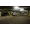 Продается машиноместо в подземном паркинге