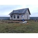 Продам дом Дом 78 м²