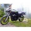 Продаю Yamaha FZ 400