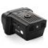 Срочно продам регистратор +антирадар+GPS Lexand LRD-2000