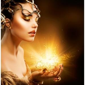 Сильный любовный приворот,  магия , гадание.  Приворот для замужества,  возврат супруга.