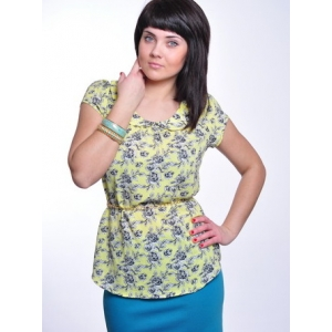 Модная, удобная одежда по привлекательным ценам!