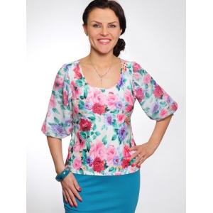 Женская одежда Rise-лучшие предложения и цены!