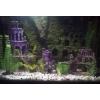 Продам аквариум на 160 литров