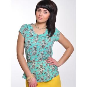 Женская мода от Rise – найдите свой уникальный стиль!