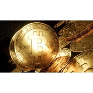 зарабатываем биткоинты